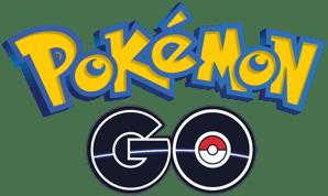 Image result for pokemon go logo