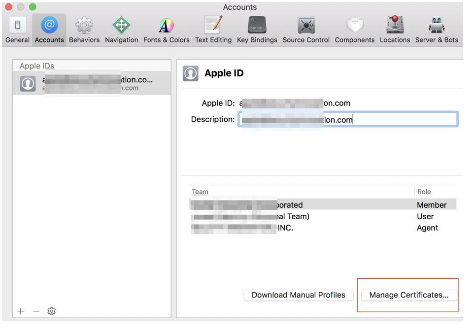 Setting up Frida Without Jailbreak on the Latest iOS 12 1 4