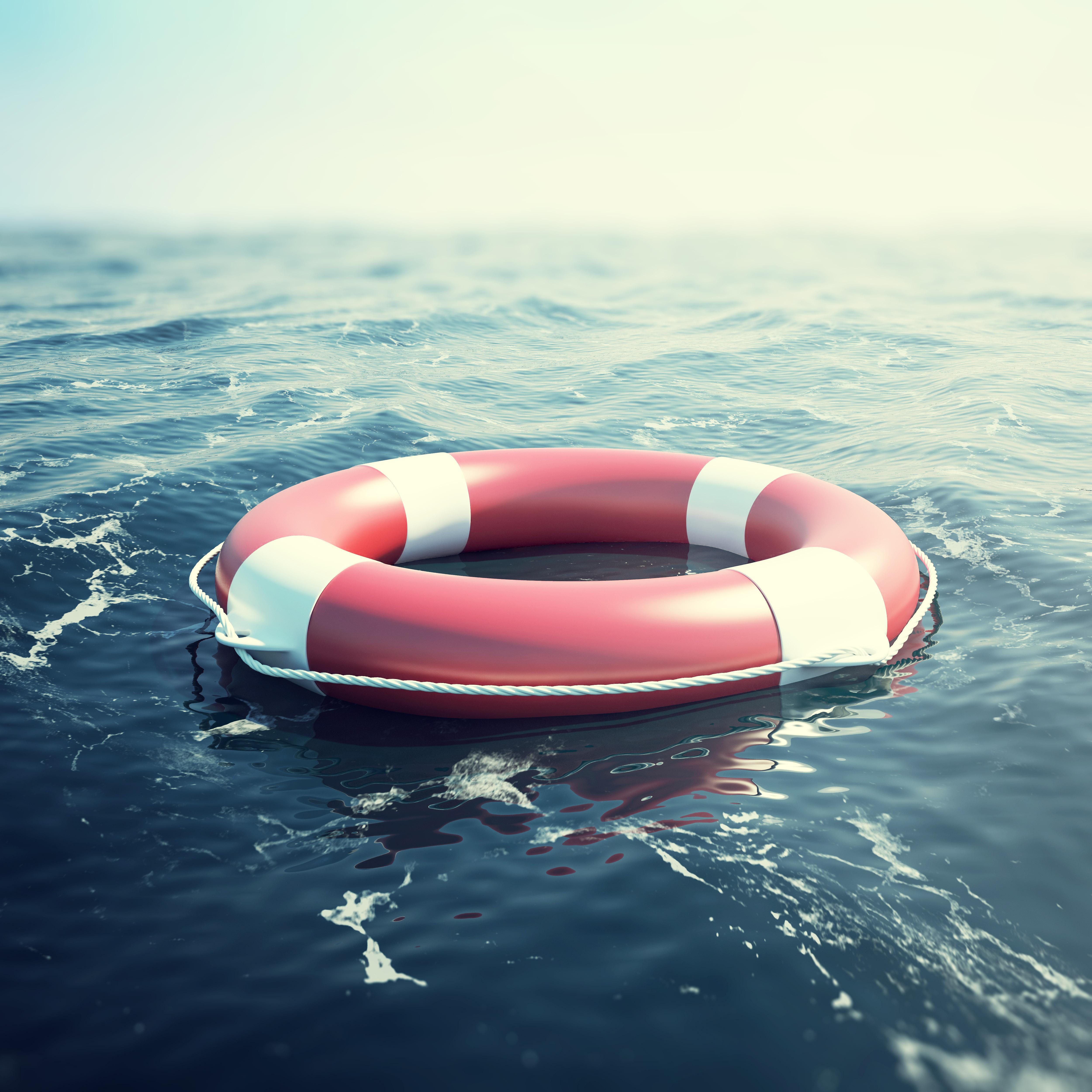 Security Buzzwords: Sink or Swim?