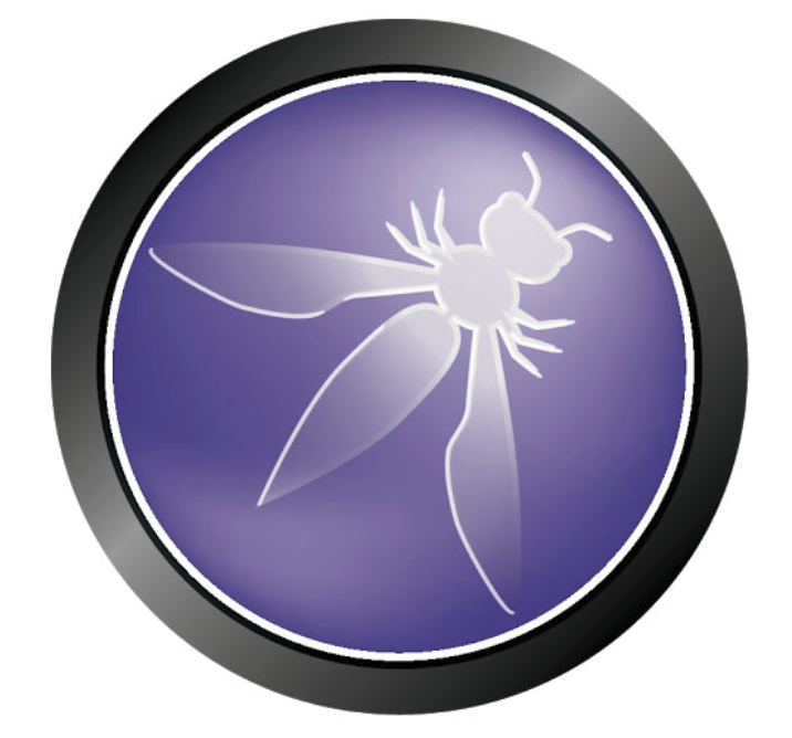 owasp top ten blog1.png
