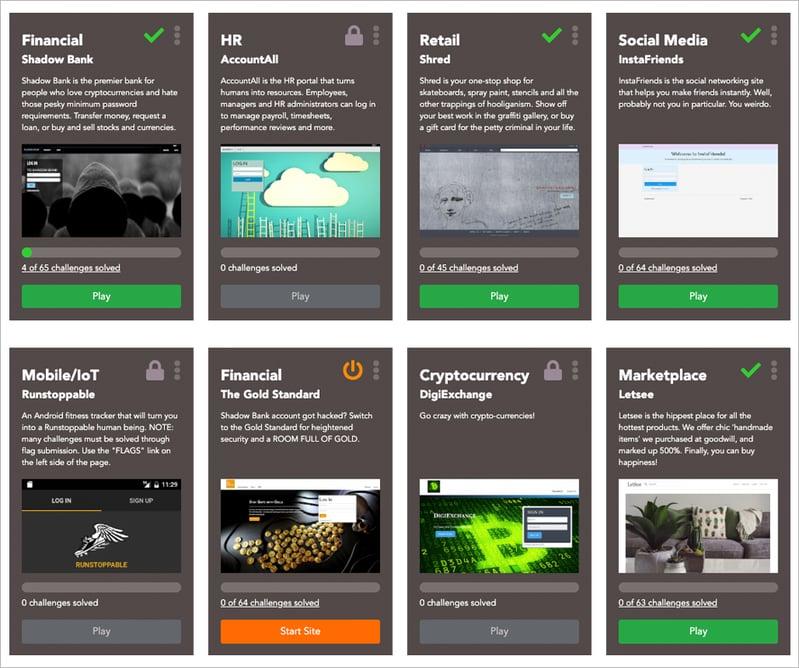 screenshot-sites-5