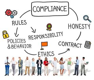 compliance-security.jpg