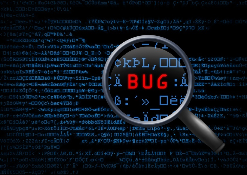 software-bug.jpg