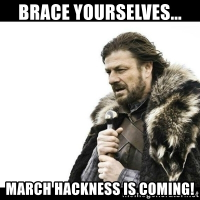 March_Madness_Meme1