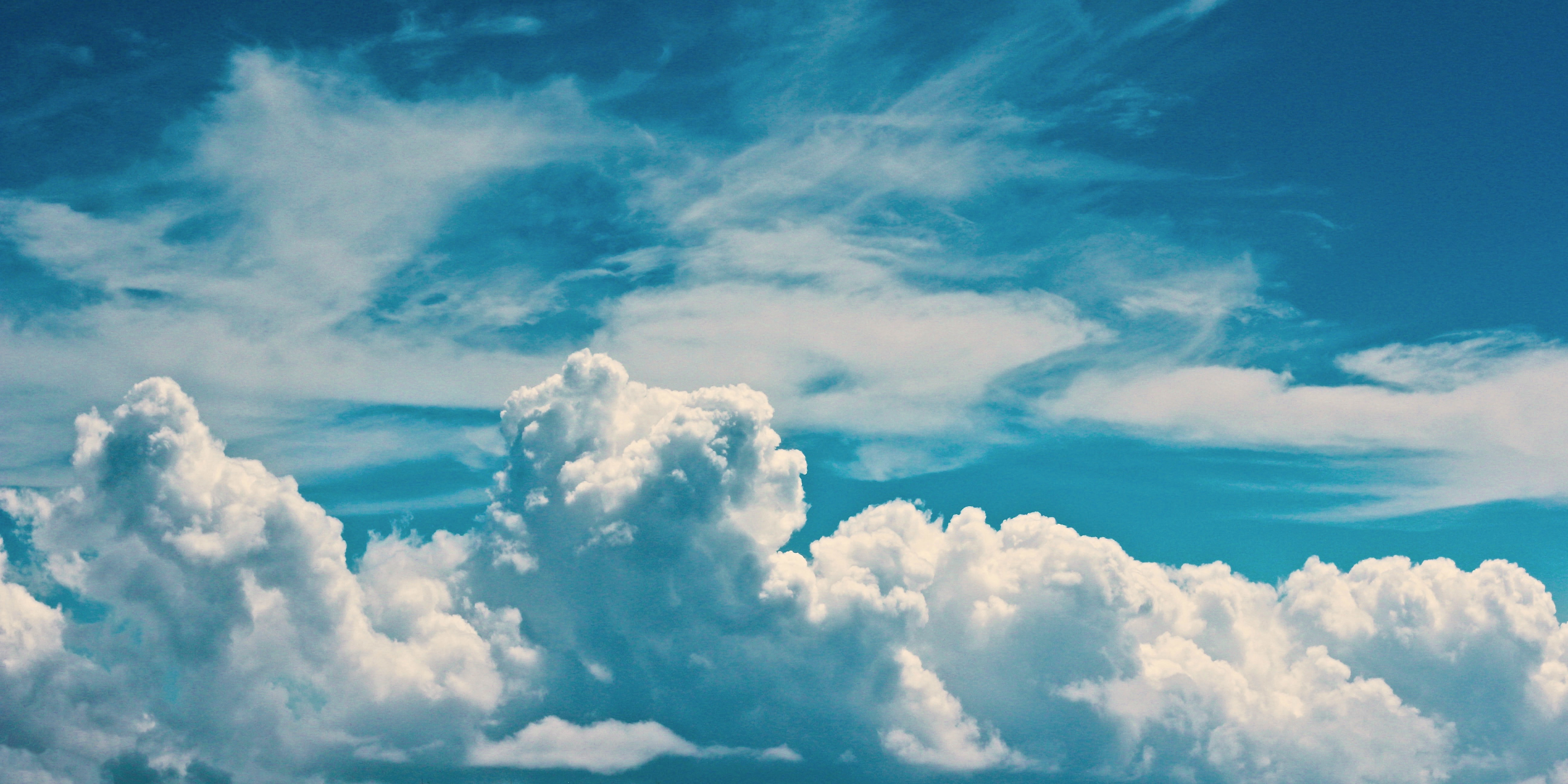 Extending Security Knowledge to the Cloud