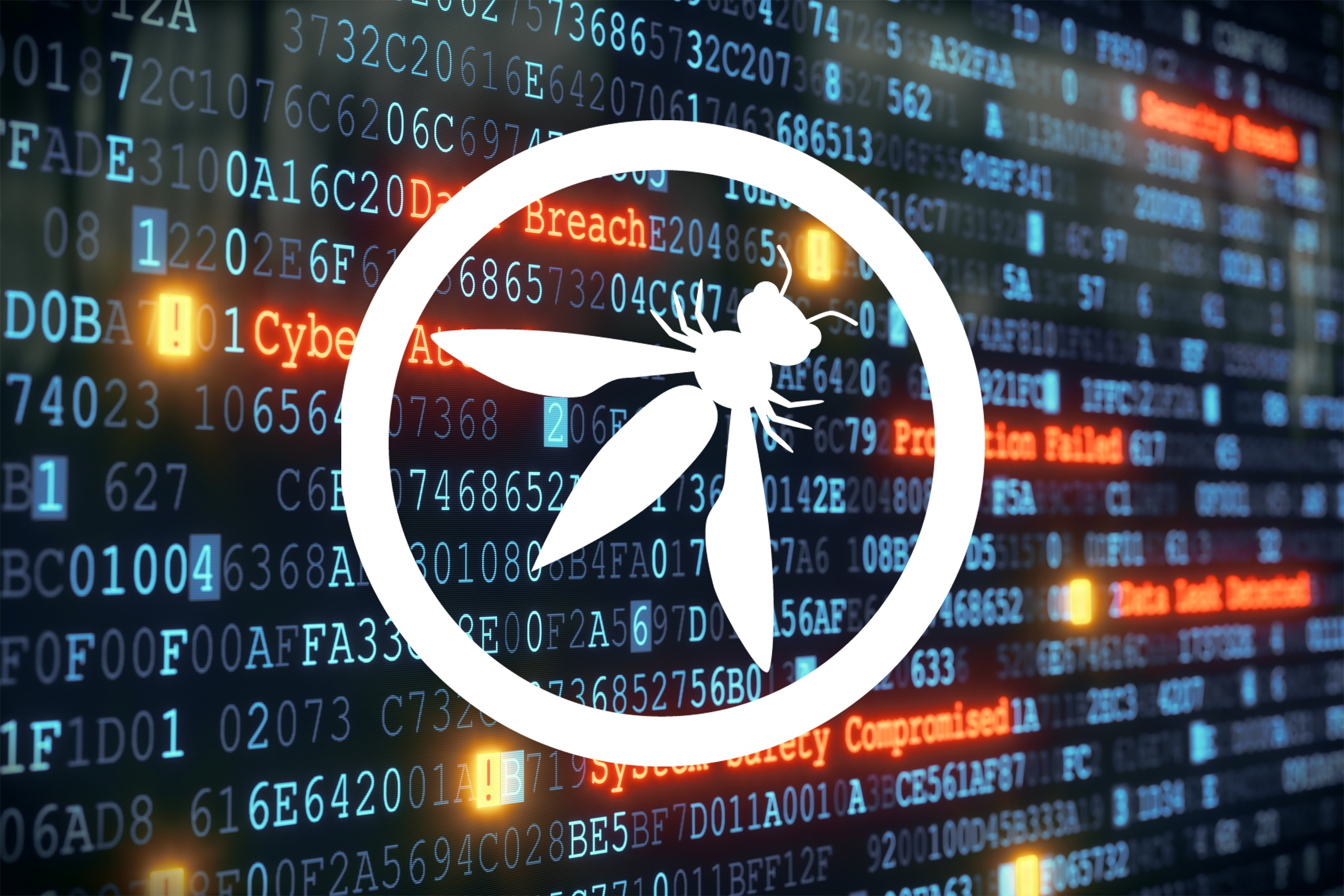OWASP Top 10: Why it Still Matters